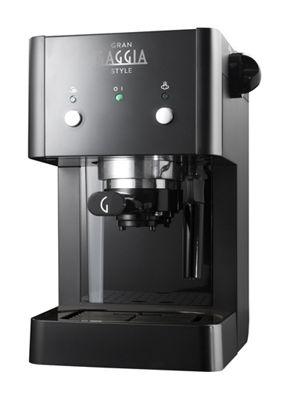 Gaggia Style Espresso Coffee Machine