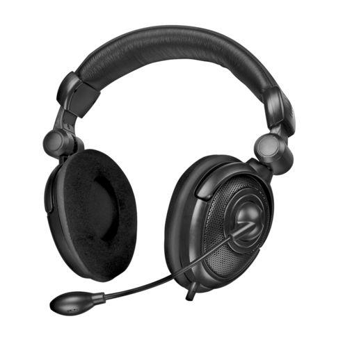 MEDUSA USB 5.1 Headset
