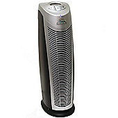 NaturoPure HF290 Multiple Technology Air Purifier