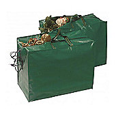 Bosmere Protector - Christmas Decorations Bag
