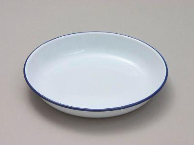 Falcon 45622 Pasta/Rice Plate 22cm