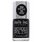 Nails Inc. Nail Polish 10ml - Embankment