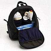 Graco Symbio Baby Bag