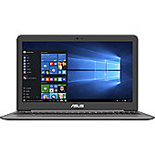 "ASUS BX510 15.6"" Intel Core i7 GTX 960M 8GB RAM 256GB SSD Windows 10 Pro Gaming Laptops Silver"