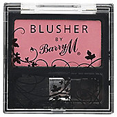 Barry M Blusher 8 - Strawberry Whip