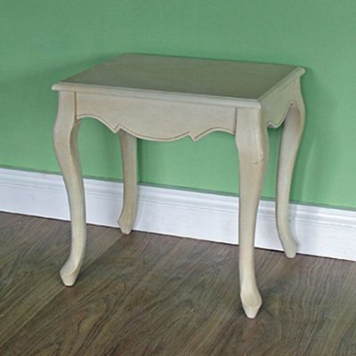 Originals Gustavian Stool