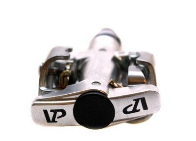 VP M31 Dual Sided Clipless Pedals & Cleats