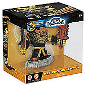 Skylanders Imaginators Chain Reaction Sensei