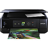 Epson Expression Premium XP-530 All in One Wireless Printer