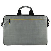 "Tech air TAEVA002 15.6"" Briefcase Grey"