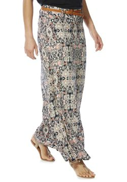 Women's Skirts | Mini, Midi & Knee Length - Tesco