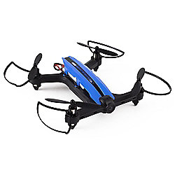 ProFlight Challenger Racing Drone With 720p FPV Camera & Auto Hover