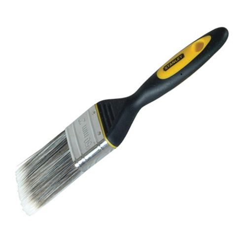 Stanley STA428666 Dynagrip Synthetic Paint Brush