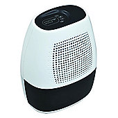 Xtreem 10 Dehumidifier 10L with 1.5L Tank Capacity