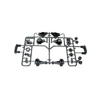 Tamiya 50736 Tl01 B Parts (Upright) - Rc Hop-Ups