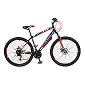 "Boss Colt 27.5"" Mountain Bike"