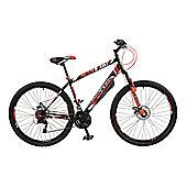 "Boss Colt 27.5"" Mountain Bike"