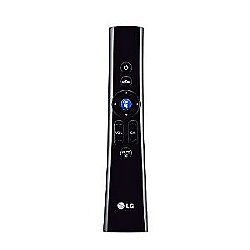 Lg AN-MR200 Magic Motion Remote Control For Lg Smart TVs