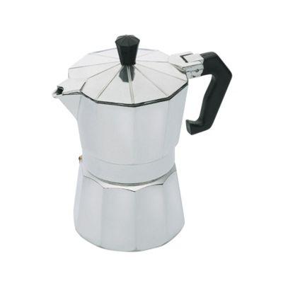 Espresso Coffee Maker 3 Cup
