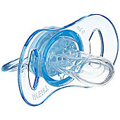 Philips Avent Newborn Mini Soother SCF151/03