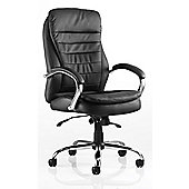 Dynamic Rocky Chair