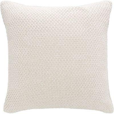 Sheridan Earley Peat European Single Pillowcase
