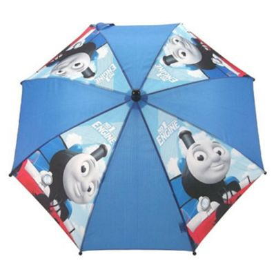 Thomas The Tank 'No 1 Engine' Nylon Umbrella