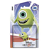 Disney Infinity Mike Figure