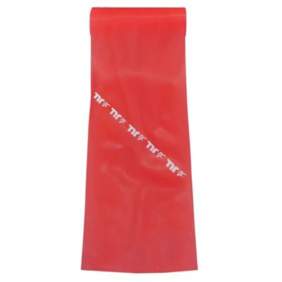 JLL Resistance Bands - 3m - Red