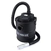 Ash Vacuum Cleaner / Hoover 1200W 20L