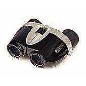Sunagor 9-45x21 Micro Zoom Binoculars