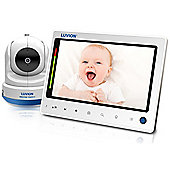 Luvion Prestige Touch 2 - Digital Video Baby Monitor