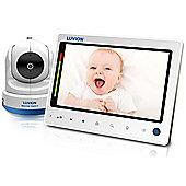 Luvion Prestige Touch 2 - Digital Video Baby Monitor