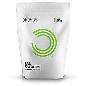 Psyllium Husk Powder 500g