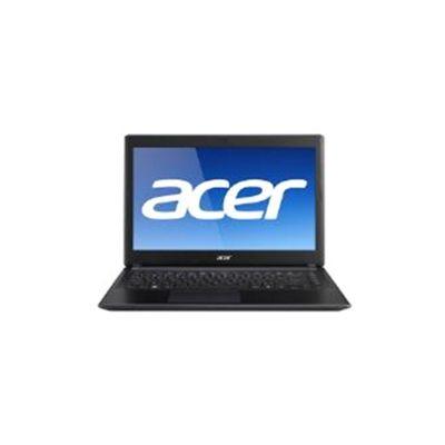 Acer Aspire V5-571-53318G75Makk (15.6 inch) Notebook Core i5 (3317U) 1.7GHz 8GB 750GB DVD-SM DL WLAN BT Webcam Windows 8 64-bit (Intel HD Graphics