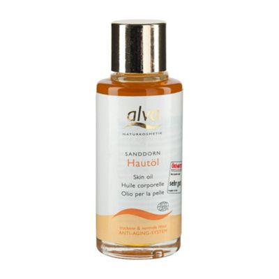 Sanddorn Skin Oil - Small