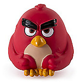 Angry Birds Vinyl Figure - Red