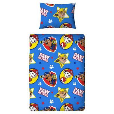 Paw Patrol Bundle - Pawsome