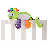 Lamaze Chameleon Nightlight