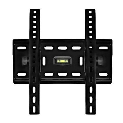 Tilting Black LCD Wall Mount Bracket - 17 inch - 37 inch TV s