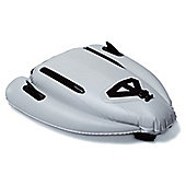 Airboard - Wet Kit - Silver