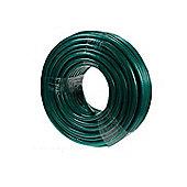 15M Reinforced Garden Hose Pipe