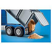 Playmobil Dump Truck 5665