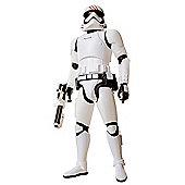 Star Wars 45cm Figure - Finn (FN-2187)
