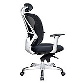 Alphason Blade Executive Mesh Chair