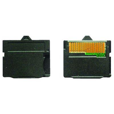 Maplin Micro SD to xD Adaptor