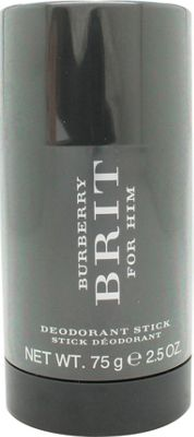Burberry Brit Men Deodorant Stick 75g
