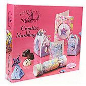 HC440 Creative Marbling Kit