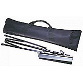 Rocket Music Stand Bag - A3/A4