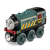 Thomas and Friends Wooden Railway Porter Engine